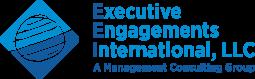 http://www.exengintl.com/wp-content/uploads/2017/10/logo.png